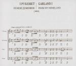 I Garland