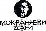 mdani_logo