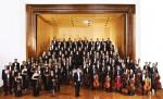 Симфонијски оркестар РТС