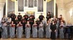 50-M.dani_Московски-хор-Елегија