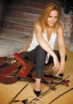 50-M.dani_Maja-Bogdanovic--violoncelo