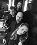 51.Mdani_Gudacki-kvartet-Bgd-filharmonije