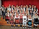 51Mdani_KUD-Mokranje