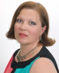 Svetlana-Kravcenko-dirigent
