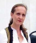 Tamara-Adamov-Petijevic