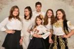 Женска-певачка-група-Уметничке-школе-Стеван-Мокрањац
