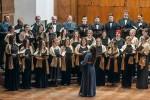 Мешовити-хор-Министарства-одбране-и-Војске-Србије