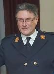 Павле-Медаковић