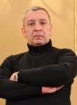 JosipKatavic