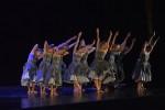 balet_4