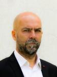 web_Aleksandar-Tolimir