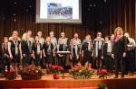 web_KUD-Jevnica-Slovenija