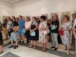 54_Mdani_izlozba_Subotica4