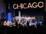 54Mdani_Chicago4