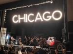54Mdani_Chicago7