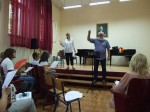54Mdani_dirig_seminar1