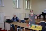 Dirigenski-seminar-(1)