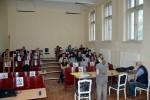 Dirigenski-seminar-(2)