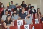 Dirigenski-seminar-(3)