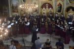 Hor-Sveti-Stefan-Decanski-(1)