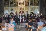 Hor-Sveti-Stefan-Decanski-(3)