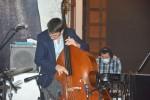 Milos-Colovic-trio,-SMJ-(2)