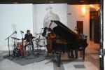 Milos-Colovic-trio,-SMJ-(3)